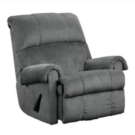 Ashley Furniture Quinden Media Chest Wfireplace