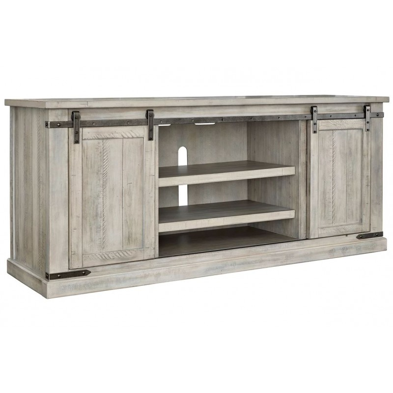 Whitesburg Dining Collection Cole s Furniture Store