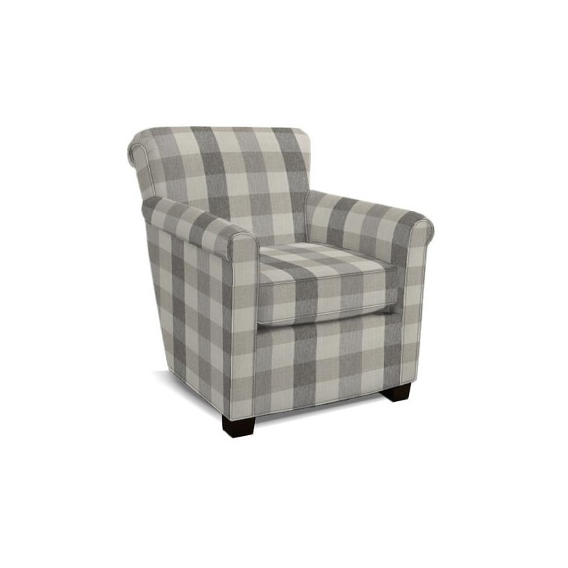 Hayley Dining Collection Cole s Furniture Store Jasper